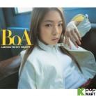 BoA - Listen to My Heart (Japan Version)