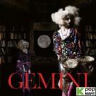 Alice Nine - Gemini (Korea Version)