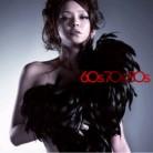 Amuro Namie - 60s 70s 80s (CD+DVD) (Korea Version)