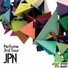 Perfume 3rd Tour 「JPN」 (Korea Version)