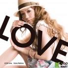 Kana Nishino - Love One. (Korea Version)