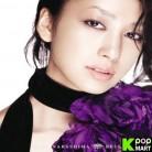 Nakashima Mika - Best (Korean Version)