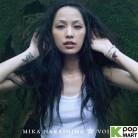 Nakashima Mika - Voice (Korea Version)