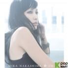 Nakashima Mika Single Album - Orion (Korea Version)