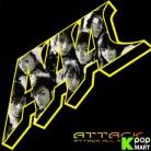 AAA : Attack All Around - Attack (Korean Version)