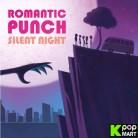 Romantic Punch Mini Album Vol. 3 - Silent Night
