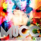 Mucc - Shangri-La (Korea Version)