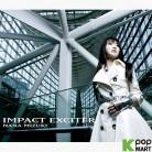 Mizuki Nana - Impact Exciter (Korea Version)
