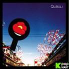 Quruli Vol. 5 - Antenna (Korean Version)
