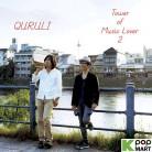 Quruli - Tower Of Music Lover 2 (Korea Version)
