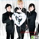 W-inds Single Album - Addicted to Love (Korea Version)