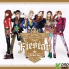 Fiestar Single Album Vol. 2 - We Don't Stop