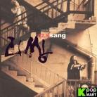 LeeSsang vol.2