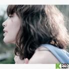 Olivia - Olivia (Korea Version)
