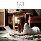 Juniel Mini Album Vol. 2 - 1&1