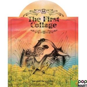 Yang Yo Seop Mini Album Vol. 1 - The First Collage