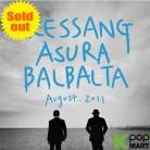 Leessang Vol. 7 - ASURABALBALTA