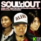 Soul'd Out - Alive (Korean Version)