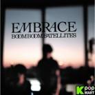 Boom Boom Satellites Vol. 8 - Embrace (Korea Version)