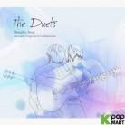 Jung Sung Ha Vol. 3 - The Duets