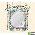 Sid - Dead Stock (Korea Version)