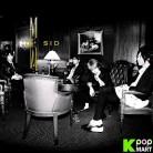 SID Vol. 3 - M&W (Korea Version)