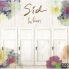 SID - Hikari (Korea Version)