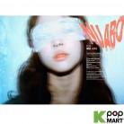 f(x) Mini Album Vol. 1 - Nu Abo