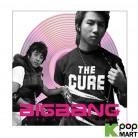 Big Bang 3rd Single - B I G B A N G 03