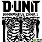 D-Unit Vol. 2 - Affirmative Chapter 1