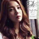 BoA - Only One (Korea Version)