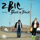 2Bic Vol. 1 - Back to Black