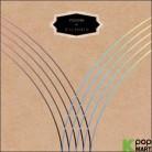 Younha Mini Album Vol. 2 - Just Listen