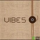 Vibe Vol. 5 - Organic Sound
