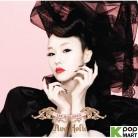 Lee Jung Hyun Mini Album - Avaholic
