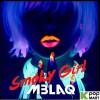 MBLAQ Mini Album Vol. 5 - Sexy Beat