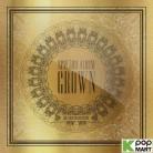 2PM Vol. 3 - Grown (2CD Grand Edition)