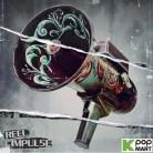 YB Vol. 9 - Reel Impulse