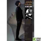 John Park Vol. 1 - Inner Child