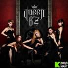 Queen B'Z Mini Album Vol. 1