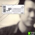 Kim Jin Pyo vol.4 - JP4