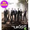 U-Kiss Mini Vol. 4 - Break Time