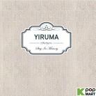 Yiruma Vol. 7 - Stay In Memory
